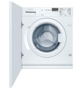 Znalezione obrazy dla zapytania: Оптовая продажа стиральных машин